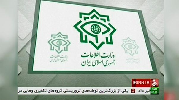 Iran. Sventato un attentato su vasta scala a Teheran