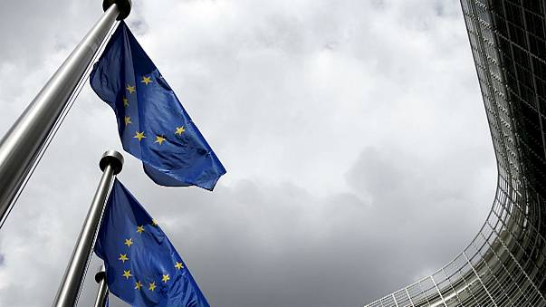 The future of the European Union reaches a crossroads with the British referendum