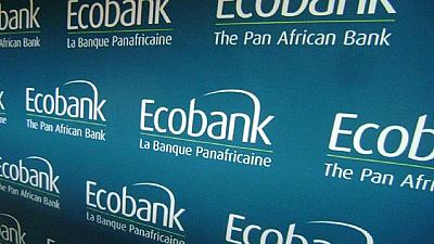 Ecobank could quit African markets as profits slump