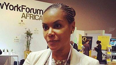 Gabon : les ambitions présidentielles de la fille d'Ali Bongo