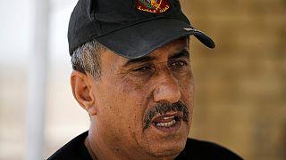 Irak : 2500 jihadistes auraient été tués à Fallouja