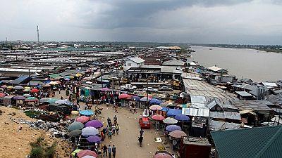 Africa's consumer market promising - BCG Report