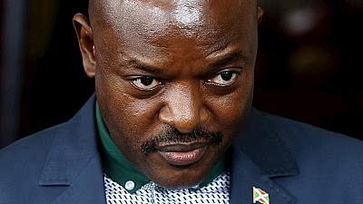 Burundi: réactions à la suite de l'interpellation d'écoliers