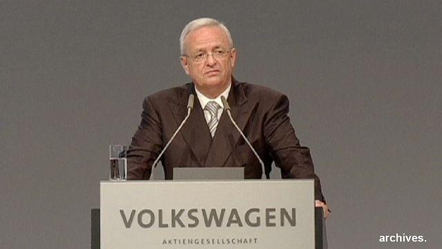 Dagad a dízelbotrány, új gyanúsítások jöhetnek a VW-nél