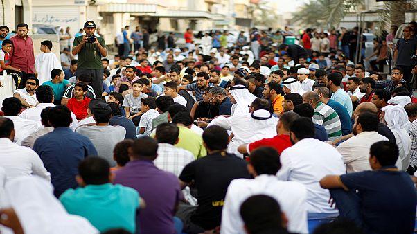 پس از قاسم سلیمانی، سپاه پاسداران هم به بحرین هشدار داد