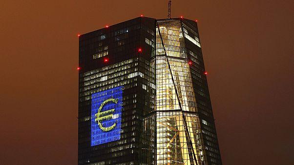 Brexit: σε επιφυλακή οι κεντρικοί τραπεζίτες όλου του κόσμου