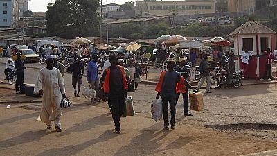 Cameroun : un projet de loi propose la pénalisation de l'adultère