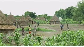 Éthiopie : des enfants kidnappés par une milice sud-soudanaise toujours recherchés