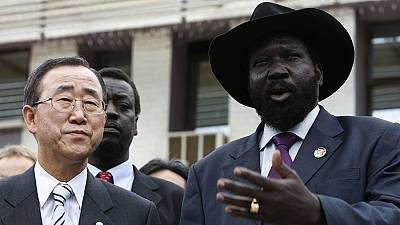 South Sudan: UN calls for sanctions against Malakal attackers