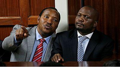 Kenya: une plateforme d'information de crise met en garde contre les discours haineux