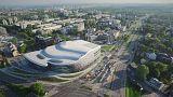 Polonia, la strategia della regione Malopolska per favorire le imprese