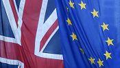 Выход Британии из ЕС, на что это будет похоже?