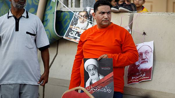 تنش در روابط ایران و بحرین؛ ریشهها و چشماندازها
