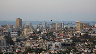 Luanda, Kinshasa ranked among world's most expensive cities for expats