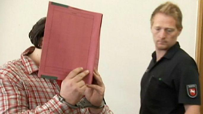 Niels H.: Massenmörder im weißen Kittel