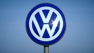 VW: Machtlose Kleinaktionäre proben den Aufstand