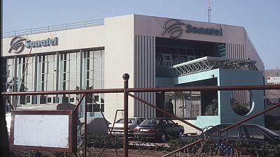 Sénégal : Sonatel obtient la licence 4G