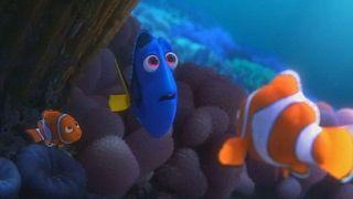 Cinéma : les films d'animation primés