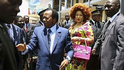 Cameroun : l'ancien secrétaire général de la présidence condamné à 25 ans de prison