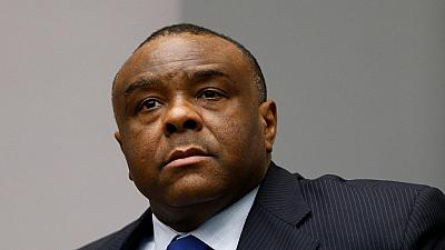 20 Key Facts on Jean-Pierre Bemba: DRC Warlord, Veep, now ICC Convict