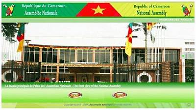 Cameroon: Gov't under pressure as National Assembly adopts controversial penal code