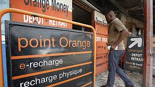 Orange announces 100% takeover of Airtel in Burkina Faso