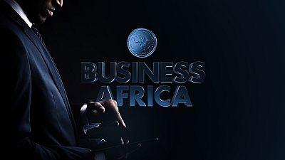 Le marché de la consommation africain, l'huile de palme révolutionnée au Gabon et la géothermie aux Comores.