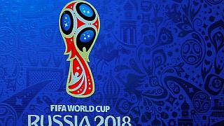 Africa gears up for draw for third round of 2018 FIFA World Cup qualifiers
