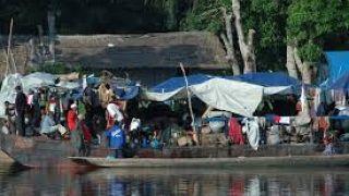 RDC: campagne de vaccination contre la fièvre jaune