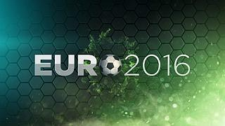 يورو2016: نهاية مرحلة التصفيات التي حملت في طياتها الكثير من المفاجآت