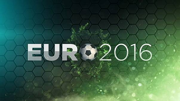 Euro 2016: A group stage wrap