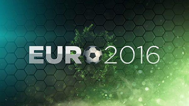 Euro 2016 : les tops et les flops du premier tour