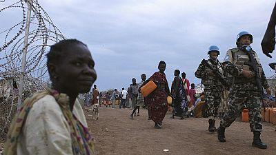 L'ONU reconnaît sa responsabilité dans l'attaque de Malakal, au Soudan du Sud