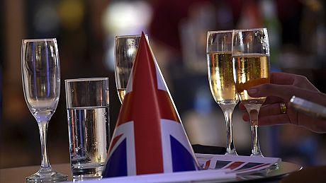Brexit-Krisengipfel: Brüssel vor dem britischen Scherbenhaufen