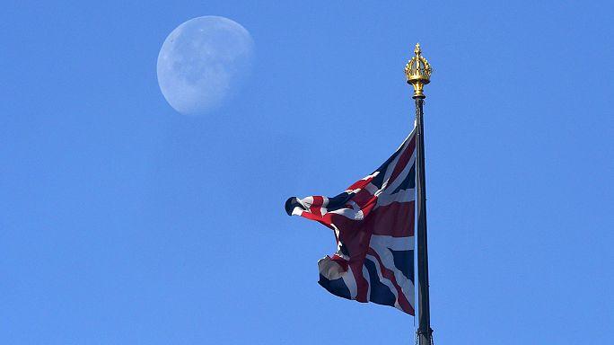 Brexit: Referendum zeigt ein zerrissenes Land