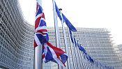 """Из-за """"брексита"""" в Брюсселе ожидают перемен"""