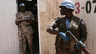 South Sudan: U.N to repatriate some peacekeeping troops
