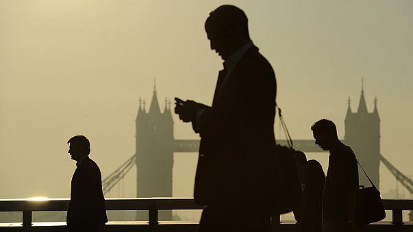 تباين مواقف البريطانيين بشأن خروج بلادهم من الإتحاد الأوروبي