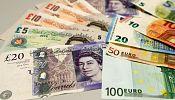 """Brexit""-Turbulenzen stressen Notenbanken"