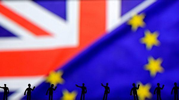Κύπρος: Καμία ανησυχία για τους φοιτητές που σπουδάζουν στην Μ.Βρετανία