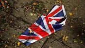 Will English remain as the de facto EU official language?