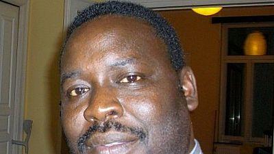 Niger : un journaliste condamné à 6 mois de prison avec sursis et une amende de 50.000 FCFA