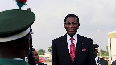 Guinée équatoriale : le nouveau gouvernement crée la polémique