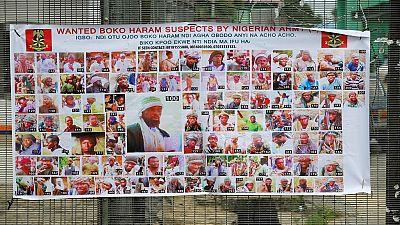 Scission dans Boko Haram selon l'AFRICOM