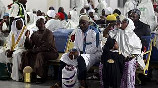 Sierra Leone cleared to perform Hajj after two-year Ebola ban