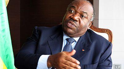 Gabon : l'opposition veut la disqualification du président Bongo de la présidentielle