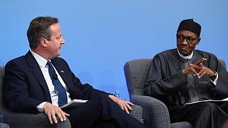 Buhari shocked by Cameron's resignation as Africa assesses Brexit impact