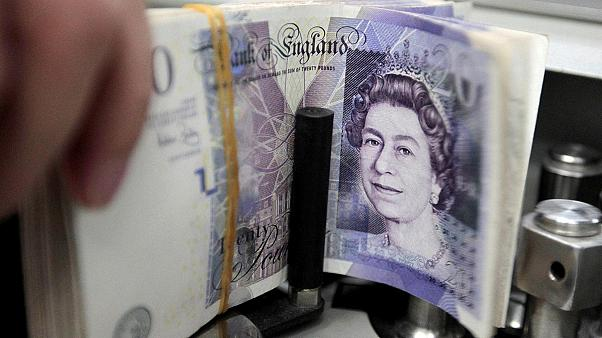 """Las pymes frente al Brexit: """"lo que más nos preocupa es el tipo de cambio"""""""