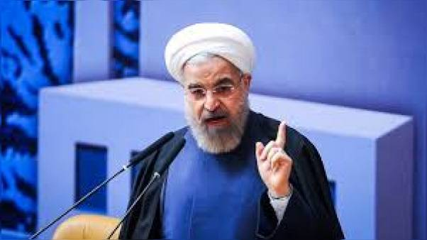 Iran: Mixed reactions to Brexit