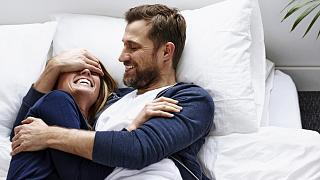 Marriage hack: real couples share tips on a happy successful marriage